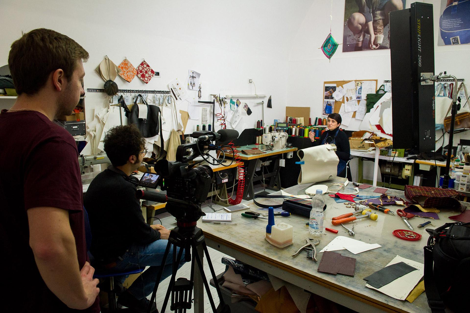 animado-film-produzioni-audiovisive-storie-di-sale-reznek-02