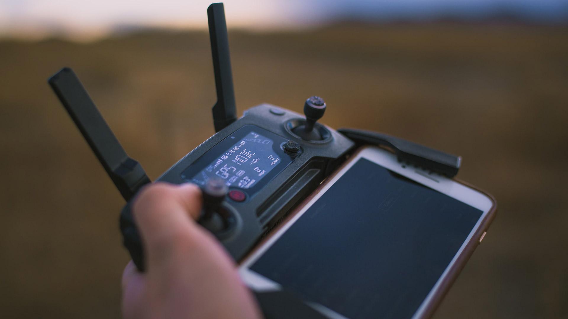 riprese video drone-animado film-produzioni audiovisive-documentari-puglia