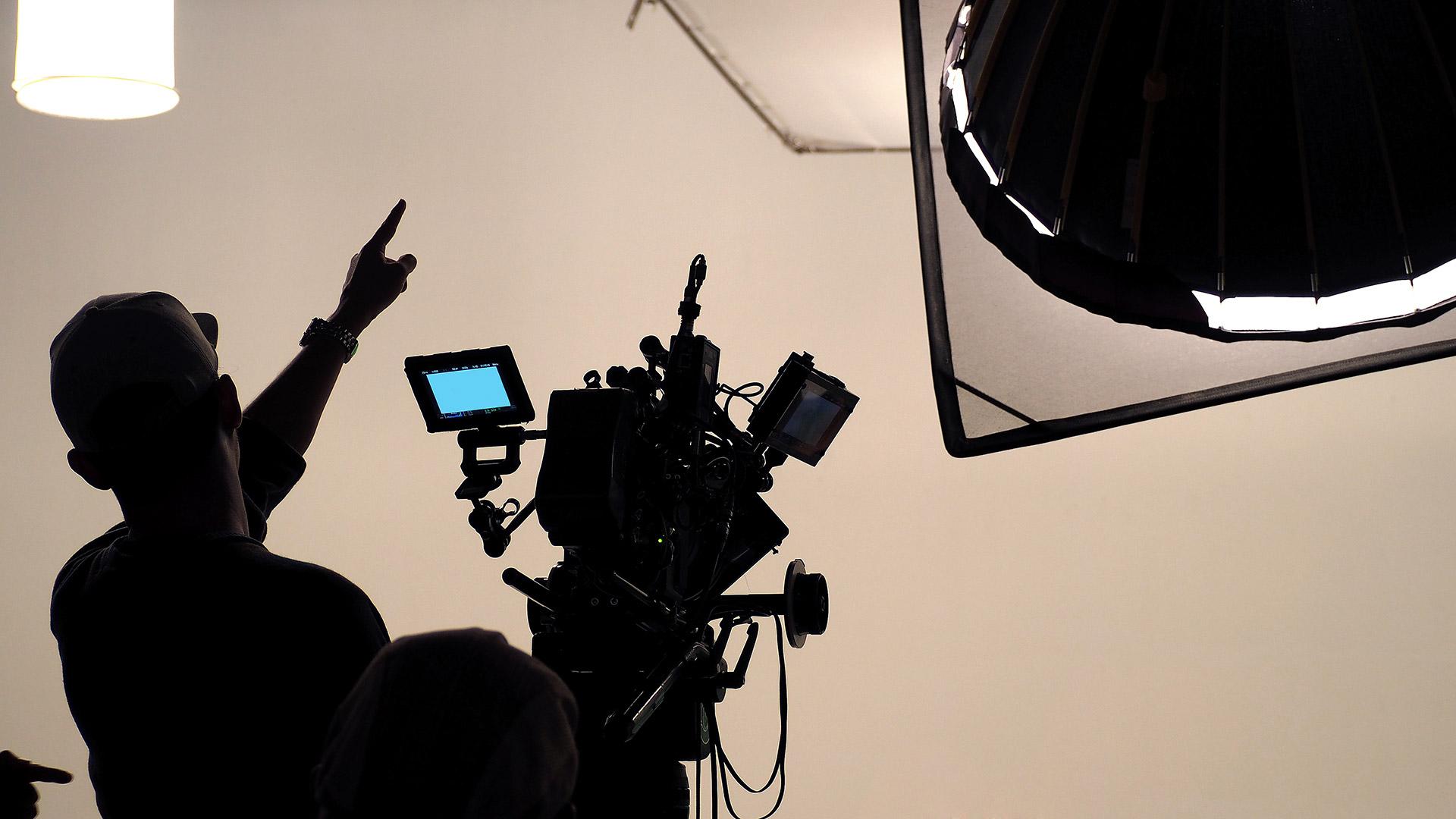francesco russo-animado film-produzioni audiovisive-puglia