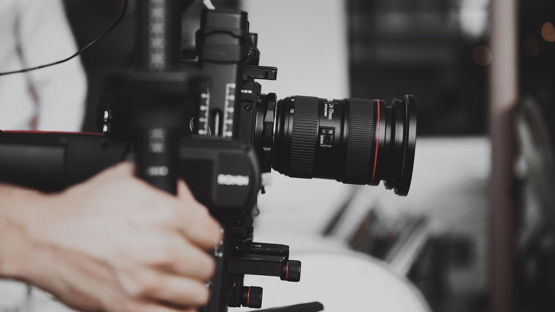 riprese video-servizi-animado film-puglia-bari
